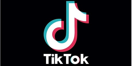 Tik Tok Turn up!  Headlined by Magic City Cowboy, Jamie Ray! tickets