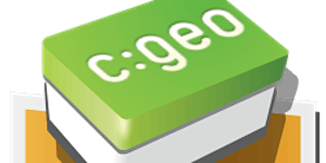 TME2015 - c:geo for Android