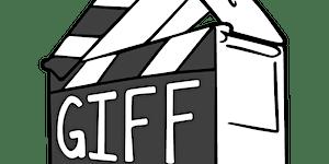 TME2015 - GIFF Movie Night