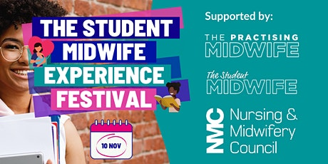 The Student Midwife Experience Festival tickets