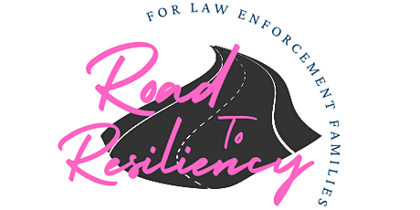 Road to Resiliency for Law Enforcement Families tickets