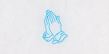 Conf. da Juventude • Santidade & Devoção ingressos