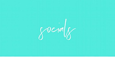 CHAARG End of Year Social tickets