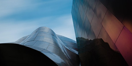 Photowalk: Seattle Center in Partnership with Tamron tickets