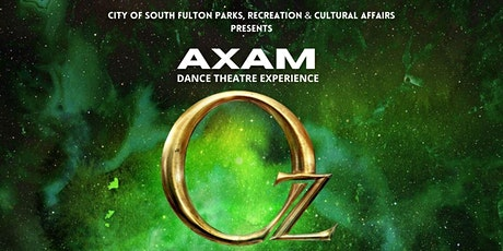 OZ tickets