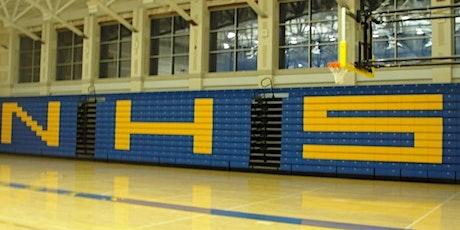 Newtown High School - Class of 2011 - 10 Year Reunion tickets