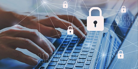 Introduction to Cyber Safety: How to Stay Safe Online tickets