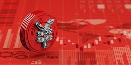 China's Digital Currency: Understanding the Implications tickets