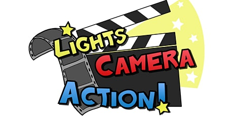 September Holiday Program: Drama Workshop - Taree (5-12) tickets