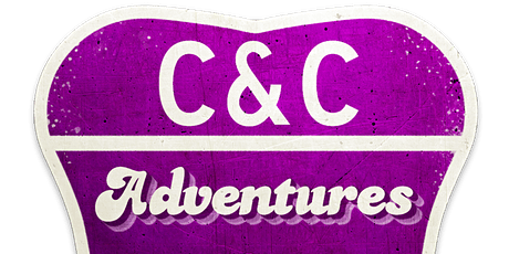 C & C Adventures: Winery Adventure! (with Continuing Education credits) tickets