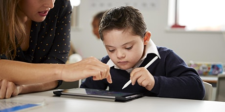 Online Education Q&A: Metro, Inner and Outer Gippsland regions tickets