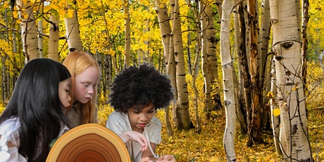 Canadian CLS environmental education program explores historical time lines tickets