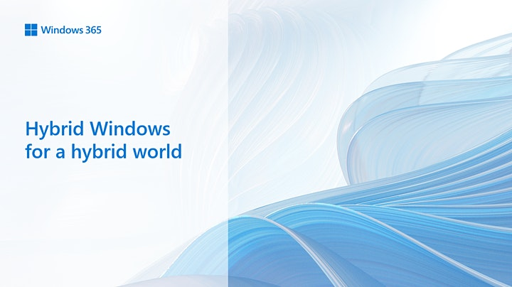 Managing Desktops in a Hybrid Workplace - A Microsoft Perth Exclusive Event image
