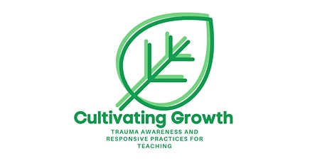 Cultivating Growth Conference tickets
