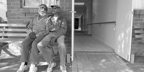 School Tour of Viewpoints: Contemporary Aboriginal photography tickets