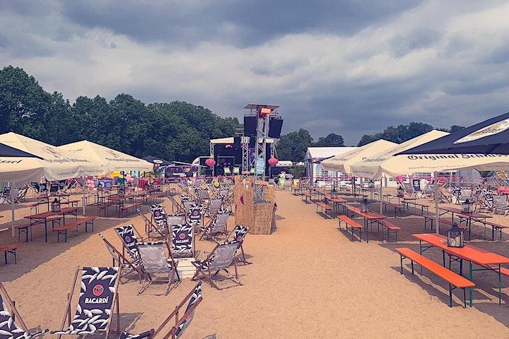 Glüh Dich Glücklich Herbstfestival 2021: Bild