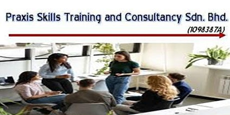 Workshop on Problem Solving and Decision-Making Tools tickets