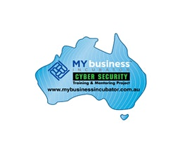 FREE Cyber Security 'LIVE' WEBINAR, 28th September tickets