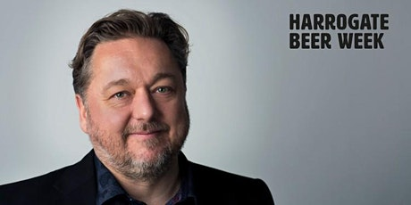 Award-winning Beer Writer Pete Brown Presents 'Craft: An Argument' tickets