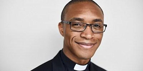 Common Awards Webinar: Being Black, Queer and Christian... tickets