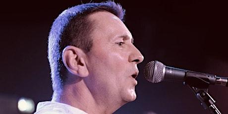 Pat Kelly Live at the Shamrock Inn tickets