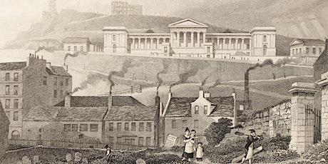 Presbyterianism and Philhellenism, 1821–56 tickets