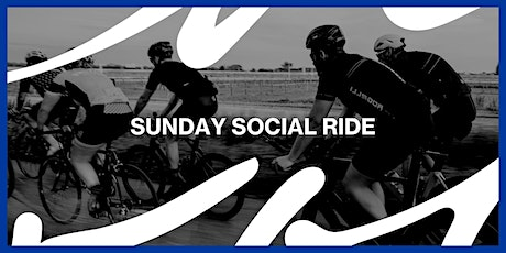 En Route Cycling Cafe | Social Sunday | 120mins tickets