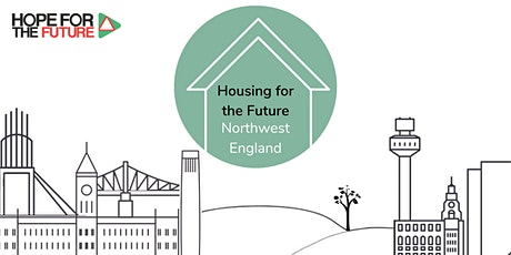 Housing for the Future: How can the Northwest become more climate ready? tickets