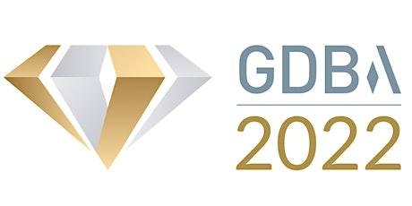 The Gatwick Diamond Business Awards: How to Win Awards Seminar tickets