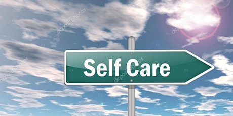 Time For You - A Self Care Workshop for Women tickets