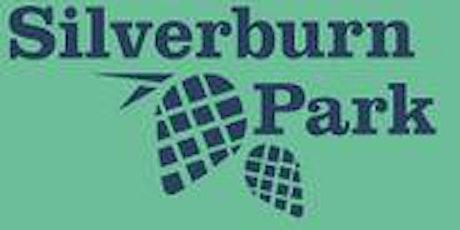 Stravaig agus Strùpag air Silverburn tickets