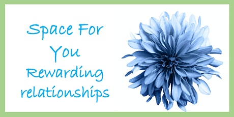 Rewarding relationships tickets