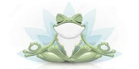 Una sessione yoga gratis, in presenza e online biglietti