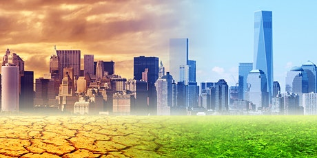 EMEN: Climate Change and Q&A tickets