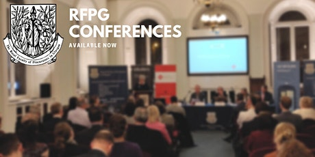 Medical Negligence Half Day Conference 2021 tickets