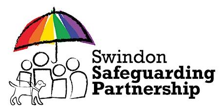 Designated Safeguarding Lead Refresher Training tickets