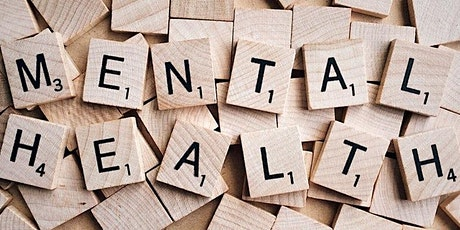 Mental Health First Aid Sessions tickets