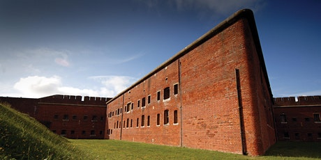 Visit Fort Nelson | 8 September - 31 October tickets