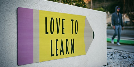 Learn & Grow! @ BTMC Chapter Meeting tickets