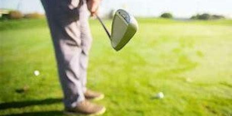 The Openwork Partnership Northern Region Charity Golf Day tickets