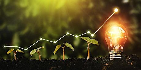 8 Simple ESG Strategies for Greater Value Creation ingressos