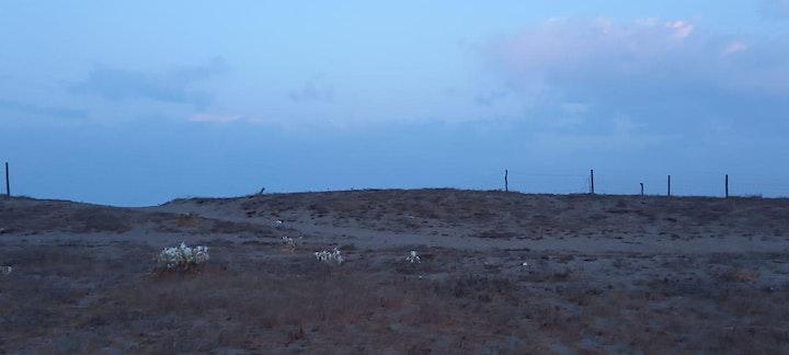 Imagen de PAC Intensivos en la  playa . Grupo A Formación de Formadores