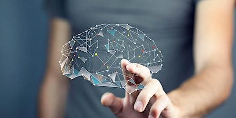 Digital Adoption Mindset – thinking differently tickets