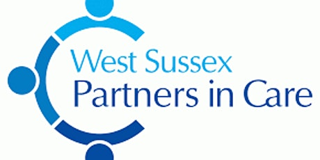 WSPiC Registered Managers Forum tickets