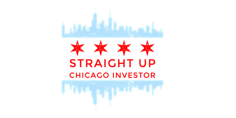 Straight Up Live - 100th Episode Bash tickets