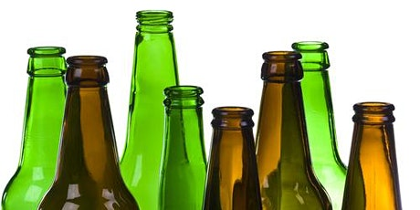 Alcohol Awareness and Introduction to Brief Interventions (21st October 21) tickets