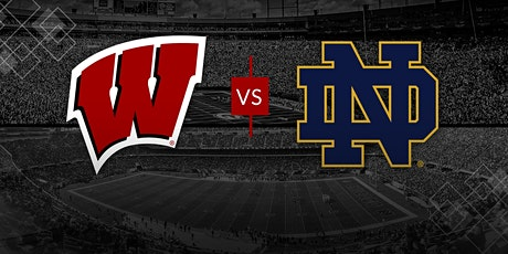 Franklin Tap's Free Shuttle to Wisconsin vs Notre Dame @ Soldier Field tickets