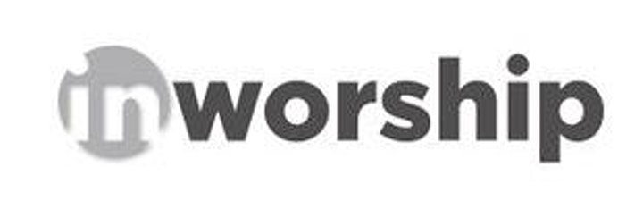 Women IN Worship Webinar image