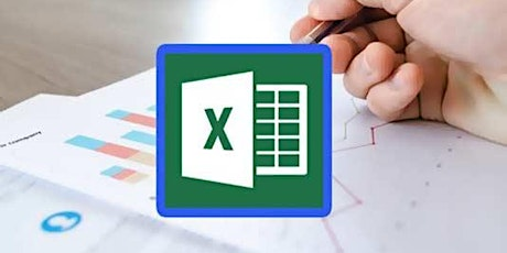 EXCEL for Intermediates tickets