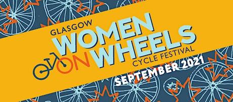 Civic Street Hub Launch - Dr Bike tickets
